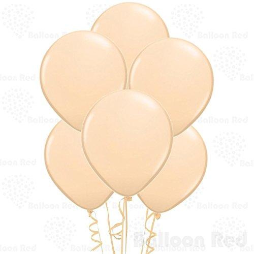 Rose Blush Pink Favor Boxes - 1