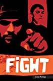 Fight, Dee Phillips, 1616512482