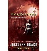 (DAYHUNTER: THE SECOND DARK DAYS NOVEL) BY DRAKE, JOCELYNN(AUTHOR)Paperback Apr-2009