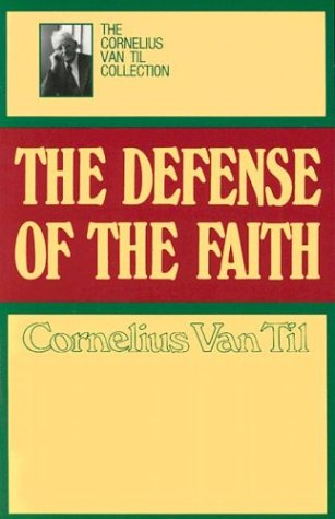 essays on christian education cornelius van til