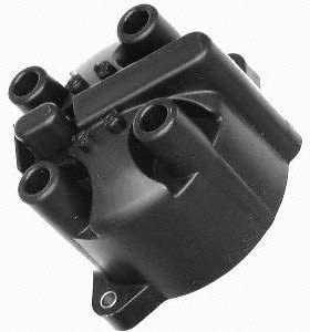 Distributor Cap Standard JH-246
