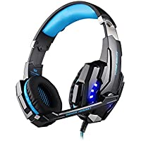 Headphones Headset Headband Playstation Samsung Overview
