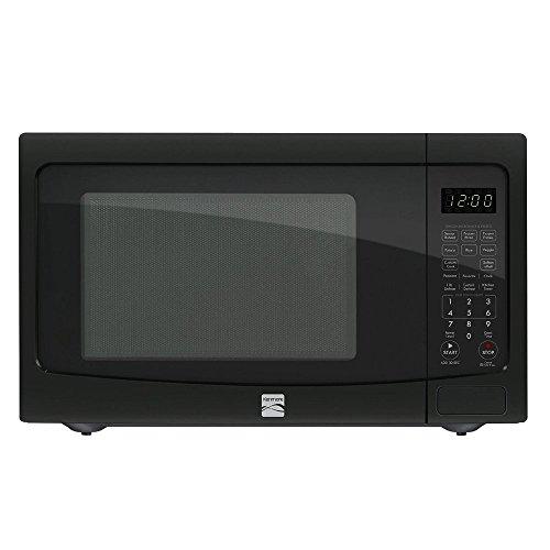 Kenmore Countertop Microwave Interior 72129