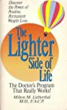 The Lighter Side of Life, Milton M. Lieberthal, 0671451642