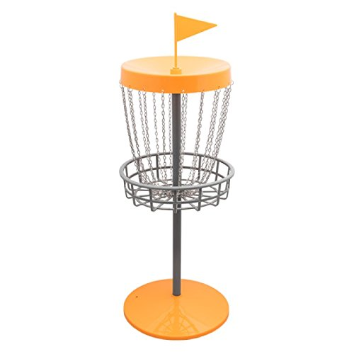 Discmania Mini Target Mini Disc Golf Basket