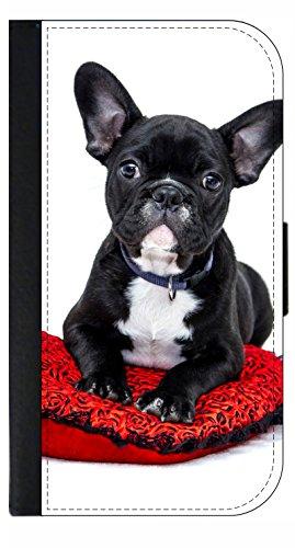 french bulldog iphone 4 case - 7