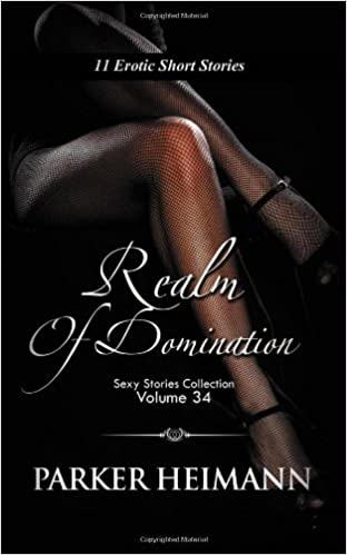 Apologise, but, Domination erotic stories