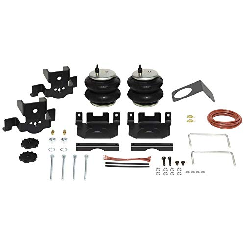 Buy replacing rear shocks on ford f150