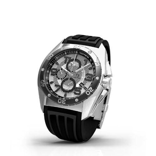538a483b9767 Relojes de hombre de marca  TIME FORCE comprar online 2018 2019 ofertas.  «Time Force TF3329M02 – Reloj de caballero de cuarzo