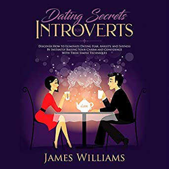 dating tips for introverts students without makeup free