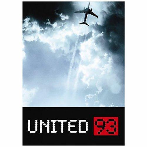 united 93 - 3