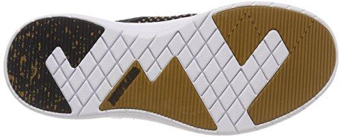 Supra Scissor Femme Sneakers Basses Supra Basses Supra Scissor Basses Sneakers Supra Femme Sneakers Scissor Femme Scissor wXP0AxqC