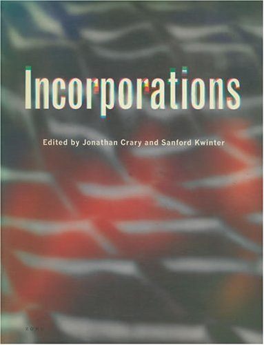 Incorporations (Zone 6)