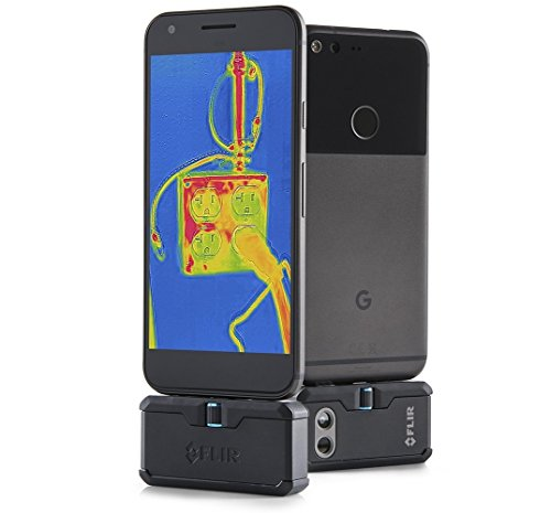FLIR ONE Pro Thermal