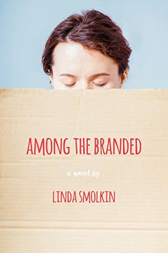 Among The Branded by Linda Smolkin ebook deal