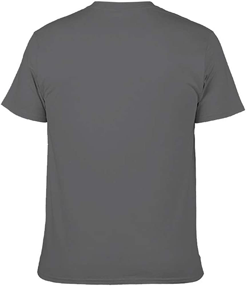 Cellars Ola Short Sleeve T-Shirt for Men Yamaha Logo Comfortable