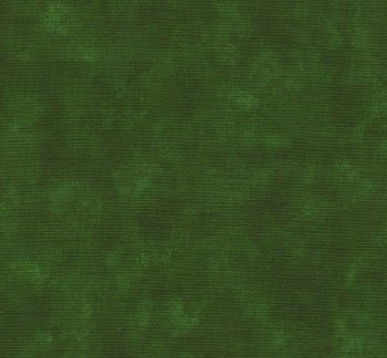 Moda Marble Quilt Fabric Green By The ()