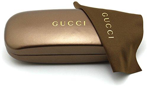 Gucci Glasses Hard Shell Case