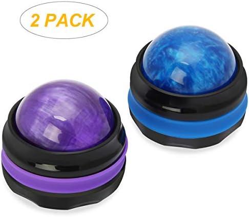Coolrunner Massage Massager Handheld Shoulders product image