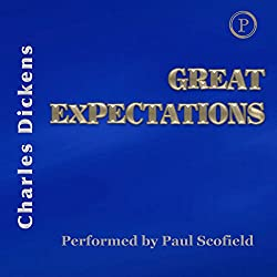 Great Expectations [Phoenix Books Edition]