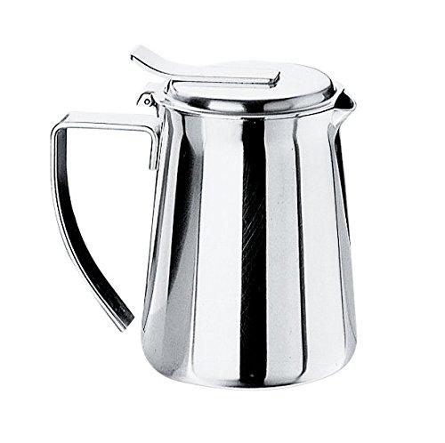 200 Cubic Liter Mepra Lady Coffee Pot