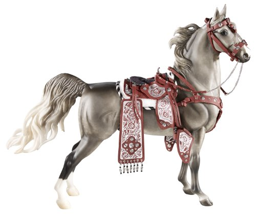 breyer-parade-saddle-set