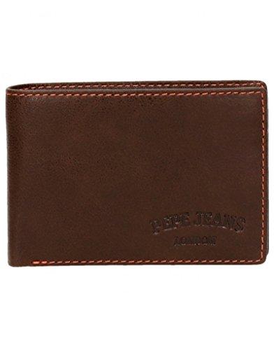 Wallet Pepe Jeans Jack braun