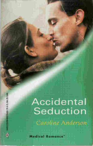 Sarahs Gift (Mills & Boon Medical) (The Audley, Book 15) (The Audley Series 18)