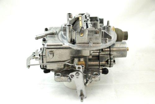 carburetor for jeep cj7 - 9