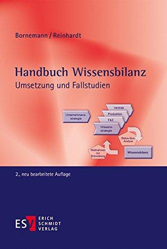 handbuch-wissensbilanz-umsetzung-und-fallstudien