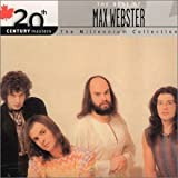 20th Century Masters by Max Webster