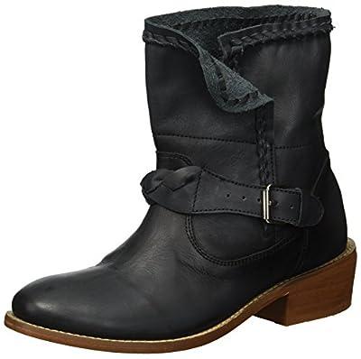 Musse & Cloud Women's Kimber Chelsea Boot