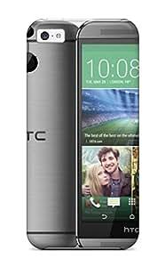 TYH - Frank J. Underwood's Shop 6K65 Iphone 6 plus 5.5 Hybrid Tpu Case Cover Silicon Bumper Htc One M Desktop phone case
