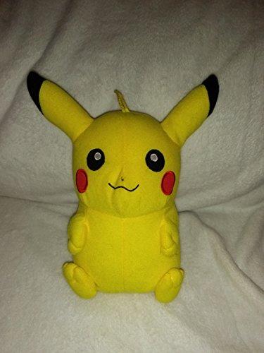 Buy the top 10 best pokemon
