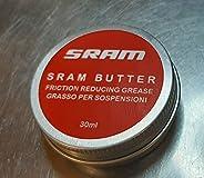 SRAM Butter Grease, 1 oz