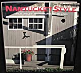 Nantucket Style, Leslie Linsley and Rizzoli, 0847811654