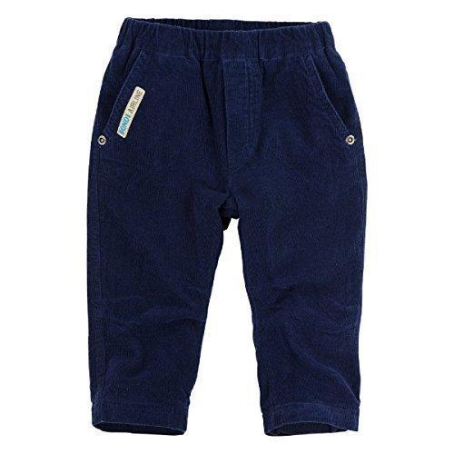Bondi Corduroy Pants