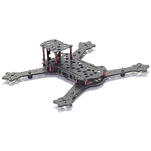 250 quad Frame: Amazon.com