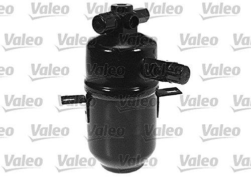 Valeo Service 508906 Receiver Drier