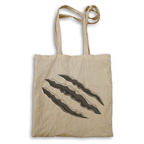 Artigli Affilati Marca Art Carry Bag P889r