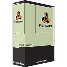 Propellerhead Reason 5 Upgrade