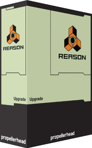propellerhead-reason-5-upgrade
