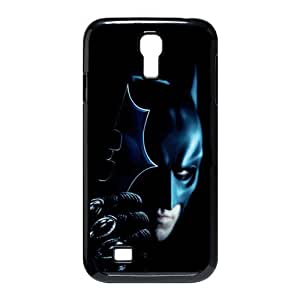 The Latest Design Night Knight Comes And Justice Should Be Done For Batman Samsung Galaxy S4 I9500 Best Durable Cover Case