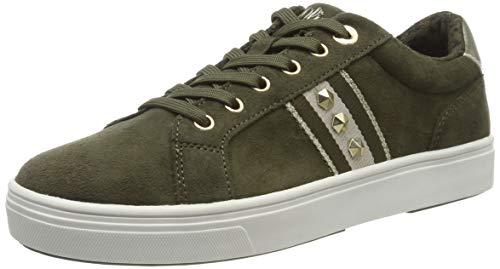 s.Oliver Damen 5-5-23602-23 Sneaker