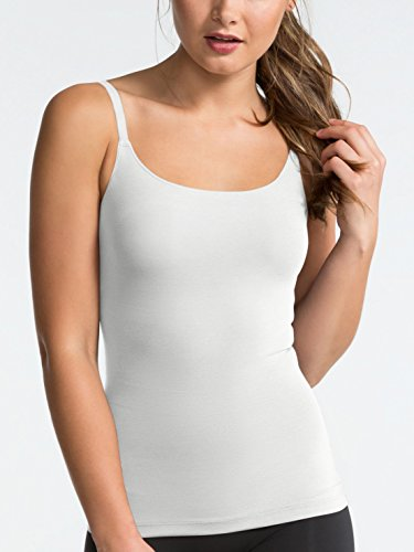 spanx-womens-in-out-cami-powder-large