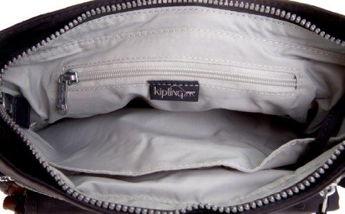 Kipling Shoulder Bag Kipling Women's Women's Blue Syro Bag True Shoulder Blue Syro Blue f4wRqSfx