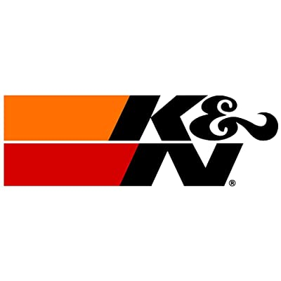 K&N 81-0231 Fuel Filter: Automotive