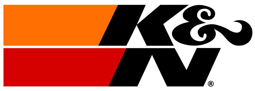 K&N HP-8001 Heavy Duty Oil Filter