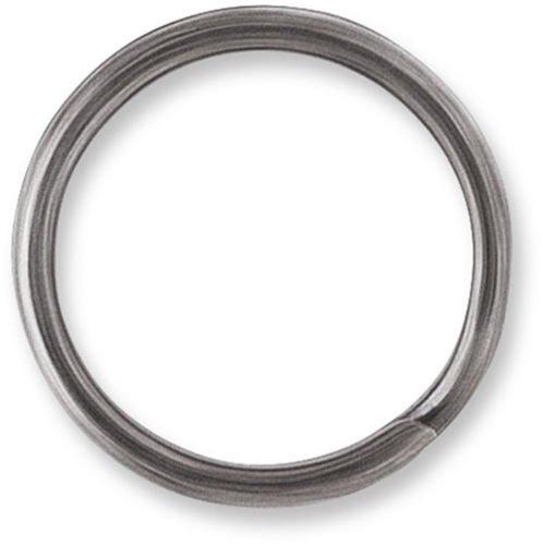 Split Ring Size #2