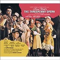 Threepenny Opera [Importado]